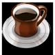 Mug-icon